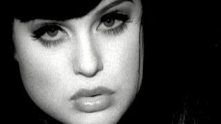 Kelly Osbourne - One Word (Chris Cox Radio Mix)