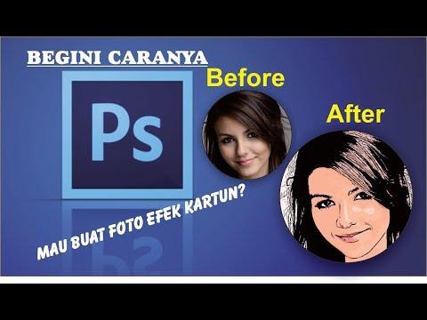 cara-mudah-membuat-foto-menjadi-kartun-pada-photoshop