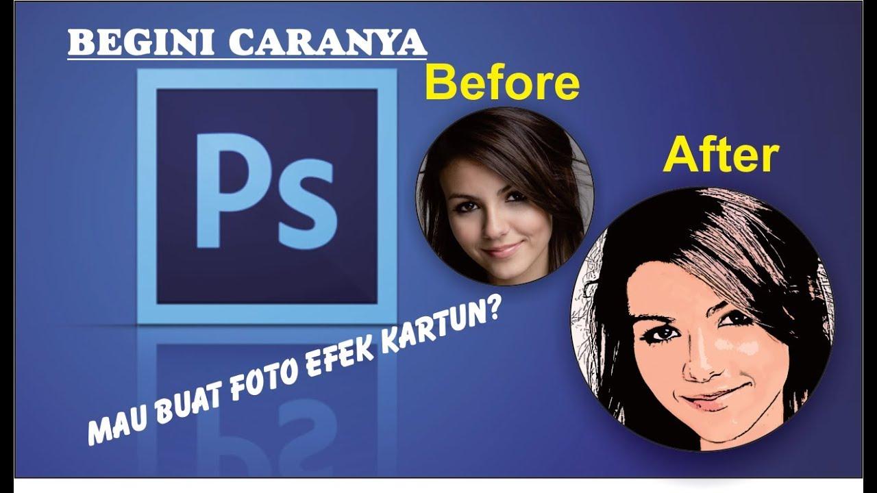 Gambar Tutorial Photoshop Page 11 Foto Animasi Membuat Efek Sapawarga