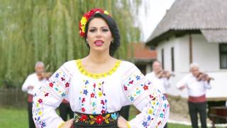 Oana Preda-Am Fost Copil De Tarani (official Video)