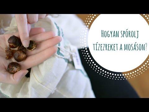 orosz menyasszony online társkereső oldal