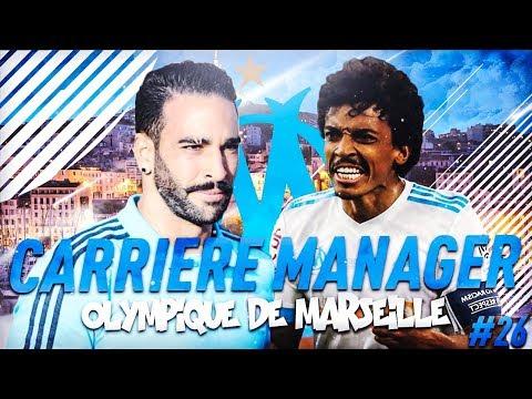 FIFA 18   CARRIÈRE OM : CHAMPION !! + DERNIÈRE SAISON #26