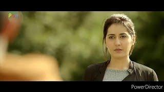 Tum Nahi Ho Mere_Video_Song_c&k