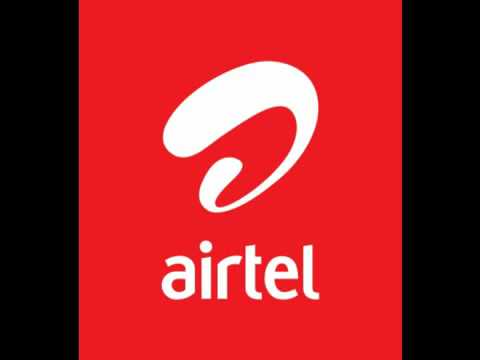 Airtel New Tone Free Download