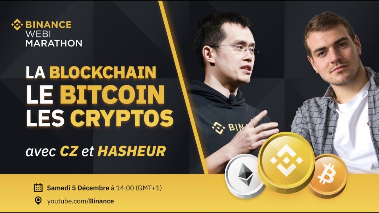 cripto trader cz você pode ganhar dinheiro online sem fazer nada