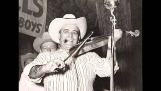 Bob Wills - We Might as Well Forget It