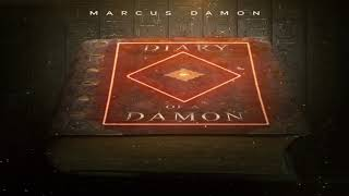 Marcus Damon - Episode 001
