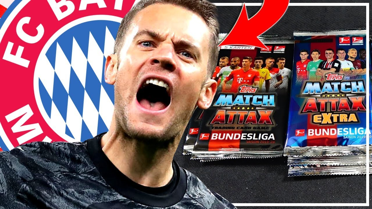 Wo Spielt Manuel Neuer