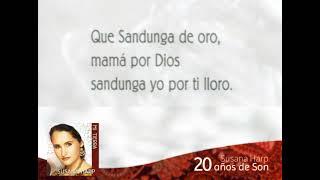 Download lagu La sandunga