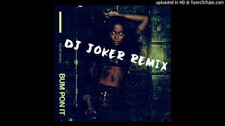 Download Lagu Bom Pon It - Dj Joker Remix mp3