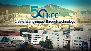Create lasting impact through technology
