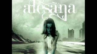 Watch Alesana Icarus video