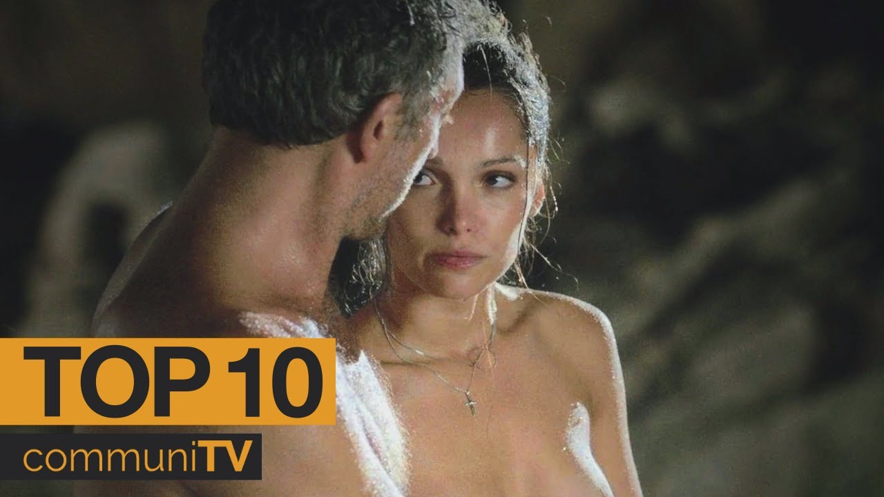 Download Top 10 Older Man - Younger Woman Romance Movies