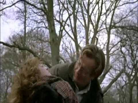 Toby Stephens  Waking the Dead