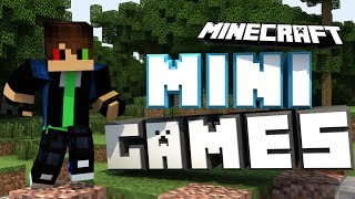chill stream | minecraft hypixel | [/p join ElectyYT] Come Join Us!