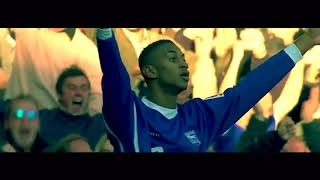 THE EAST ANGLIAN DERBY - #THISISOURDERBY - FAN MADE PROMO - HD - 2017/18