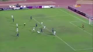هدف الاهلي الثالث ضد فريق النجمة كاس العرب لاندية الابطال