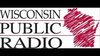 """Fish Sticks"" 91.3 KUWS FM - Wisconsin Public Radio"
