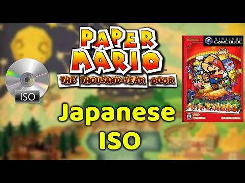 download japanese wii iso games