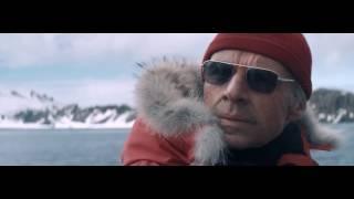 Одиссея – Русский  трейлер 2016