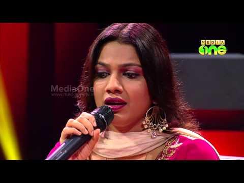 Khayal- Gayatri singing Mehdi Hassan Gazal, 'Bulbul nikul se...'| Epi-91-1