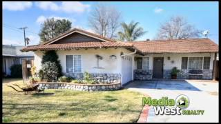 Santa Clarita home for sale Craig and Cam Hunter Media West Realty