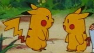 Repeat youtube video Pikachu- Numa Numa