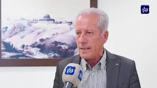 الاحتلال يرد التماس أهالي صورباهر بشأن هدم 16 بناية سكنية   - (2-7-2019)
