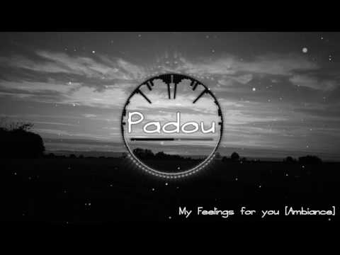 Padou - My Feelings For You