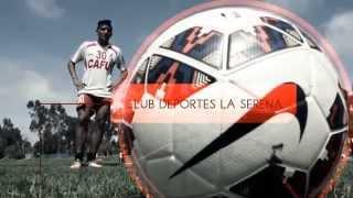 Promo CD La Serena V/S Temuco