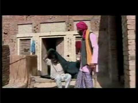 Mochi Da Putt (Tele Film) Part-1