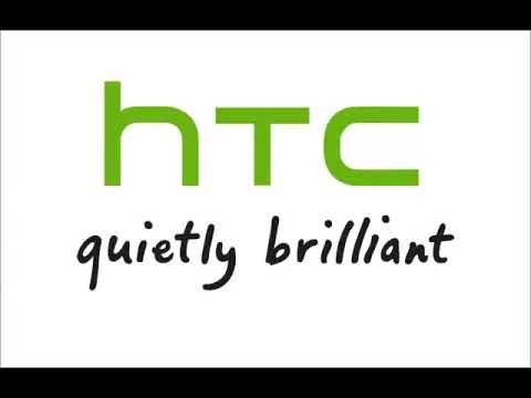 HTC Ringtone