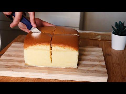 كيكة-اليابانية-|-japanese-cake