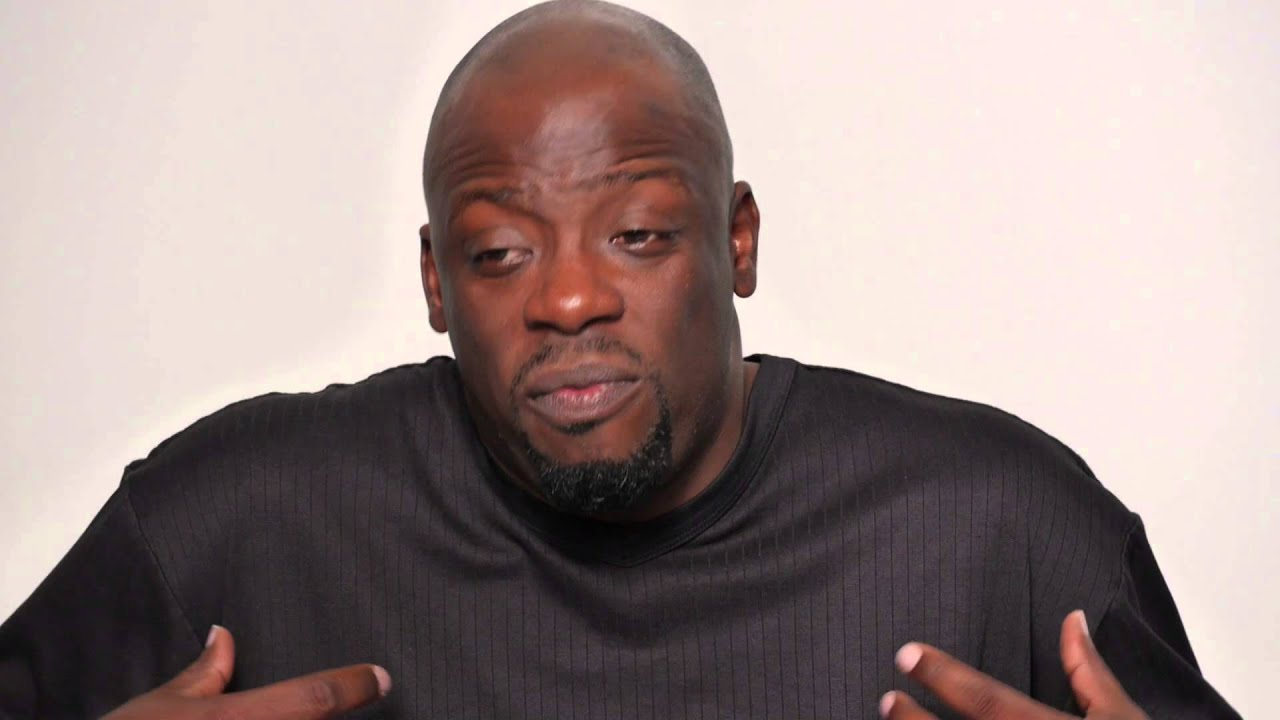 American Radio host and YouTuber Tommy Sotomayor