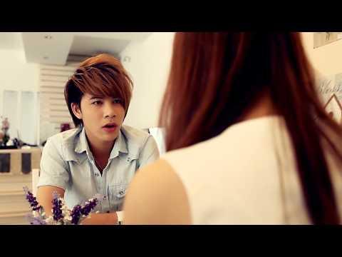 [ 1080p ] ANH SAI HAY EM SAI - HOÀNG NHẬT LINH ( DIRECTOR : BINSPAM )