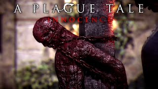 🐀 A Plague Tale: Innocence 02 | Verbranntes Fleisch | Gameplay thumbnail