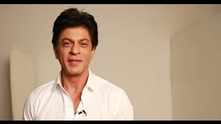 Video Shah Rukh Khan plays with words at our cover shoot download MP3, 3GP, MP4, WEBM, AVI, FLV Agustus 2017