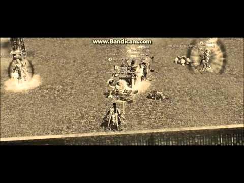 KONLIVE l VS VIDEO - Noyan2