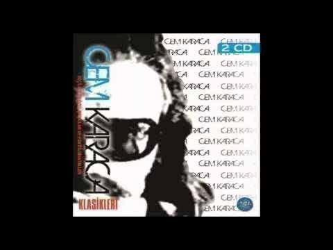 Cem Karaca Turkish Rock Music  (musical artist)