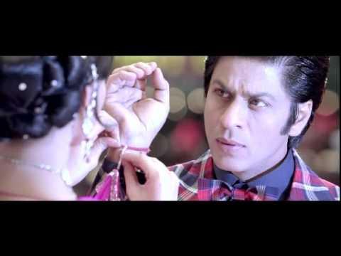 SRK Remix-Premam,Malare