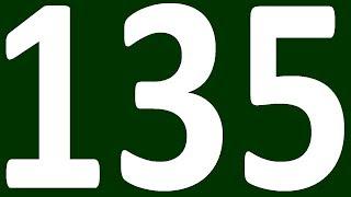 АНГЛИЙСКИЙ ЯЗЫК ДО ПОЛНОГО АВТОМАТИЗМА С САМОГО НУЛЯ УРОК 135 УРОКИ АНГЛИЙСКОГО ЯЗЫКА