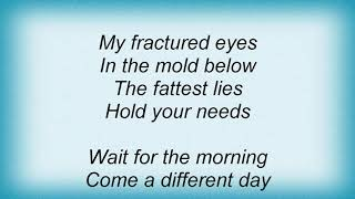Kamelot - Seal Of Woven Years Lyrics