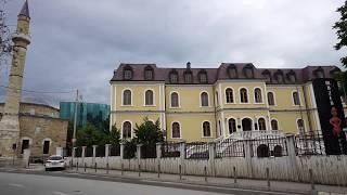 Beautiful Kosovo & People
