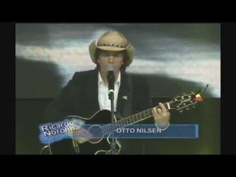 Don't Forget To Remember - Bee Gees (Sung by Otto Nilsen)