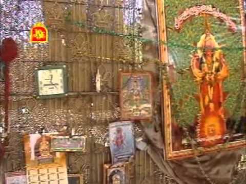 Akka Devathalu Telangana Devotional Album||Seri Sampadalu||Polathala Akkammagaru