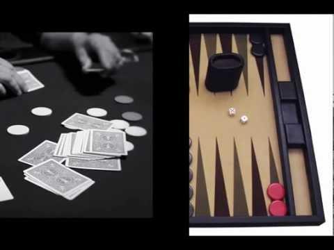 Video Tabelle blackjack online