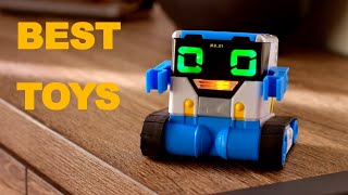 Top 14 Best New Toys 2018 You Must Have