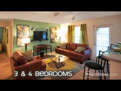 The Park at Midtown Apartments in Tallahassee, FL - ForRent.com