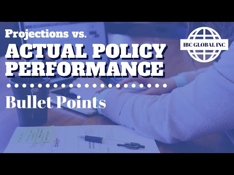 life-insurance-illustrations:-projections-vs.-actual-performance-bullet-points- -ibc-global,-inc