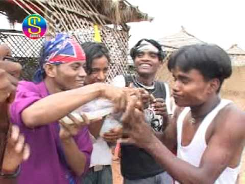 HD 2014 New Adhunik Nagpuri Hot Song || Pee Le Lore Mahuwa || Iganesh